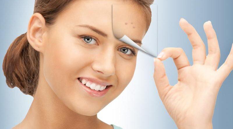 Лечение угревой сыпи на лице: полезные советы